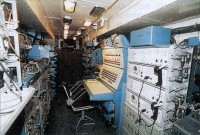 Automatizovaný systém velení OSNOVA-1E