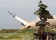 Start rakety 5V27