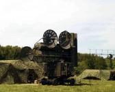 Kabina PV (M3)