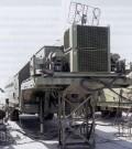 Automatizovaný systém velení POLE-E