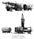 Radiolokační výškoměr PRV-16
