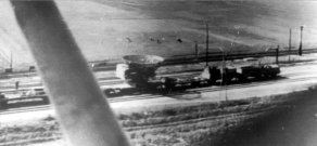 Radar vlak (1)