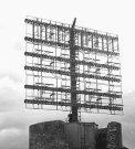 Radiolokační zaměřovač RZ-III (FuMG 80 - Freya) (1)